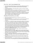 PSYC14H3 Chapter Notes - Chapter 12: Acculturation, Coronary Artery Disease, New Culture Movement