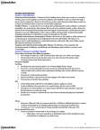 HLTA02H3 Study Guide - Final Guide: Health Care In Canada, Cervical Cancer, Passive Smoking