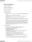 POLC90H3 Study Guide - Final Guide: United States Department Of The Treasury, Participatory Action Research, World-Systems Theory