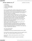 African Studies Jan 10th.docx