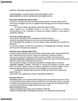 MGTA02H3 Chapter Notes - Chapter 1-5: Material Requirements Planning, Master Production Schedule, Quality Management