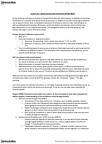PSYC 473 Lecture Notes - Social Cognition, Depth Psychology