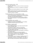 FAH245H1 Lecture Notes - Georges Seurat, Pointillism, Color Theory