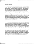 SMC103Y1 Lecture Notes - Western Schism, Pope Innocent Iv, Papal Bull