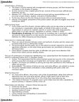 SOC209H5 Chapter Notes - Chapter 4: Royal Canadian Mounted Police, Police Services Act Of Ontario, Municipal Police