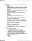 REC280 Study Guide - Quiz Guide: Destination Canada, Canada Border Services Agency, Travel Insurance