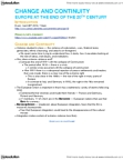#23: Change and Continuity.pdf