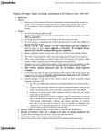 HIST 113- Final Articles.docx