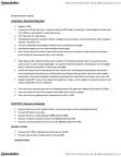 PSYC06H3 Study Guide - Midterm Guide: Psychophysiology, Motor Neuron, Spinal Nerve