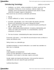 lecture notes 1-4.docx