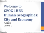 1HB3 Lecture 1 Introduction.pptx