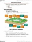Lecture 5 - Dams & Increasing Supplies.pdf