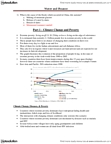 Lecture 6 - Water & Finance.pdf