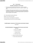 PEDS303 Lecture Notes - High Com, Figure Skating, Body Plan
