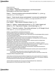 PSYC62H3 Chapter Notes -Insomnia, Infant, Ataxia