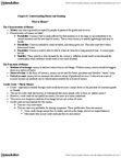 MGTA02H3 Lecture Notes - Accounts Receivable, Prime Rate, Time Deposit