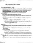 MGTA02H3 Lecture Notes - Socalled, Financial Industry Regulatory Authority, Financial Institution