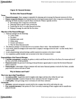 MGTA02H3 Lecture Notes - Working Capital, Current Liability, Corporate Finance