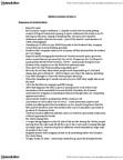 History 2201E Lecture Notes - Amor De Cosmos, Responsible Government, Haida Gwaii