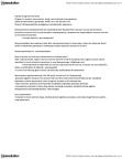 PSYC62H3 Study Guide - Final Guide: Hypothalamus, Neuroanatomy, Vasopressin