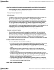 PSYC12H3 Chapter Notes - Chapter 4: Implicit Stereotype, Social Dominance Orientation, Japan Standard Time