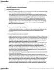 PSYC12H3 Chapter Notes - Chapter 5: Polygraph, Likert Scale, Academic Dishonesty