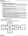 ANTC68H3 Lecture Notes - Drug Resistance, Stavudine, Nevirapine