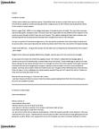 GGR267H5 Lecture Notes - Sita, Mira Nair, Subaltern Studies