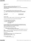 GGR267H5 Lecture Notes - Lecture 2: Doab, Arabian Sea, Cherrapunji