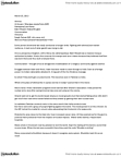 GGR267H5 Lecture Notes - Pokhran, Alternative Energy, Sangh Parivar