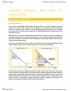 ECO101H1 Chapter Notes - Chapter 7, 13: Economic Surplus, Demand Curve, Economic Equilibrium