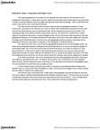 GGR267H5 Chapter Notes -Arabian Sea, Kirthar Mountains