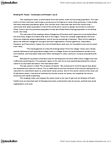 Reading #3 summary and reflection.docx