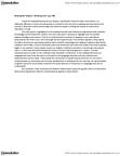 Reading #6 summary and reflection.docx
