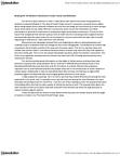 Reading #9 summary and reflection.docx
