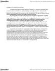 Reading #11 summary and reflection.docx