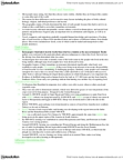 1AA3_Food and Nutrition.docx