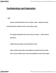GEOG 1120 Lecture Notes - Jean Lesage, Self-Perception Theory