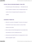Economic Theory and International Migration.docx