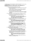SOC223 Study Guide - Final Guide: Group Dynamics, Ethnography, Identity Document