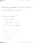 Basic Facts about OHS Legislation.docx