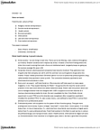 SOCA01H3 Lecture Notes - Law School Admission Test, Sarafan, Generic Drug