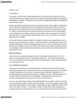 SOCA01H3 Lecture Notes - Canadian Mental Health Association, Schizophrenia, Michel Foucault