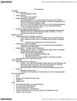 CCT356H5 Lecture Notes - Earned Media, Web Analytics, Social Media Marketing