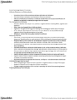 PSYC 215 Chapter Notes - Chapter 7: Centrality, Implicit Attitude, Likert Scale