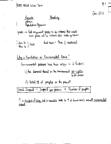 NATS 1840 Jan 3/12.PDF