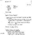 NATS 1840 Jan 24/12.PDF