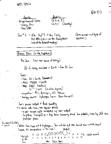 NATS 1840 Nov 3/11.PDF