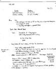 NATS 1840 Nov 17/11.PDF