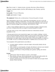 ANTA02H3 Lecture Notes - Structural Inequality, Social Inequality, Times New Roman